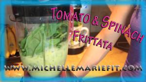 Thumbnail Frittata