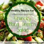 healthy-recipe-for-crunchy-mung-greens-salad_facebook