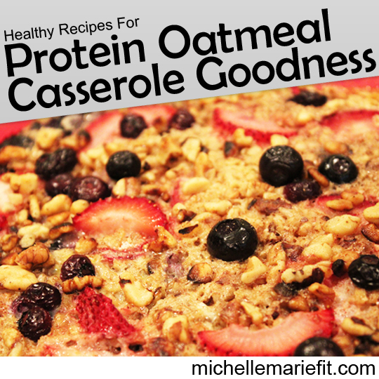 healthy-recipes-for-protein-oatmeal-casserole-goodness_facebook