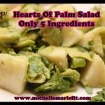 heartsofpalm_salad