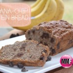 Banana_Chip_Protein_Bread