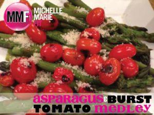 asparagus_burst