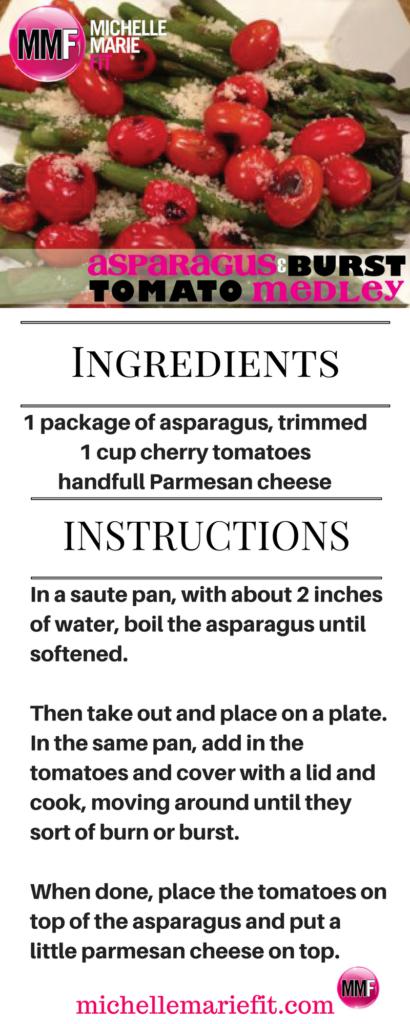 asparagus-burst-tomato-medley