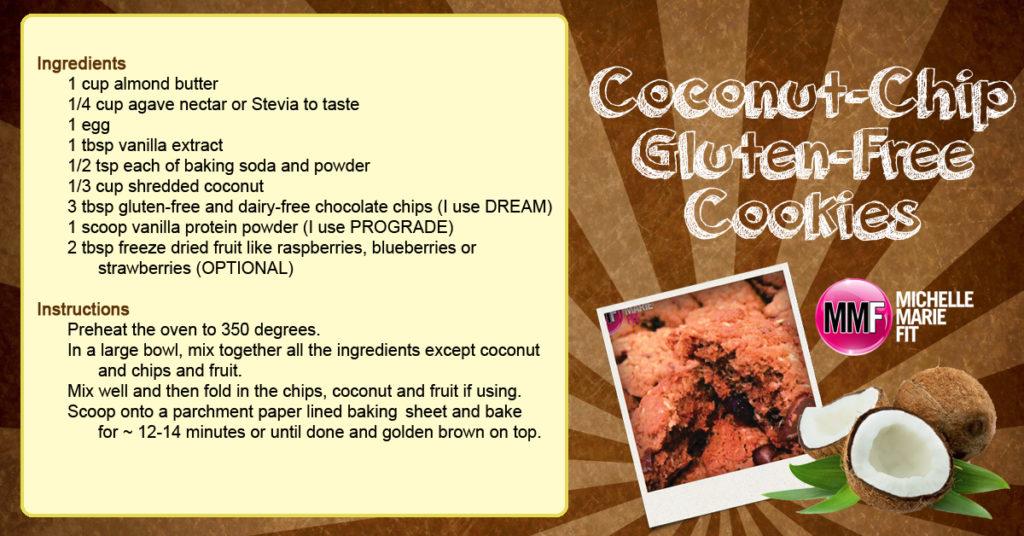 Coconut-Chip Gluten-Free Cookies_facebook