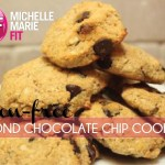 Gluten_Free_Almond_Chocolate_Chip_Cookies