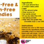Gluten-Free & Grain-Free Blondies_facebook