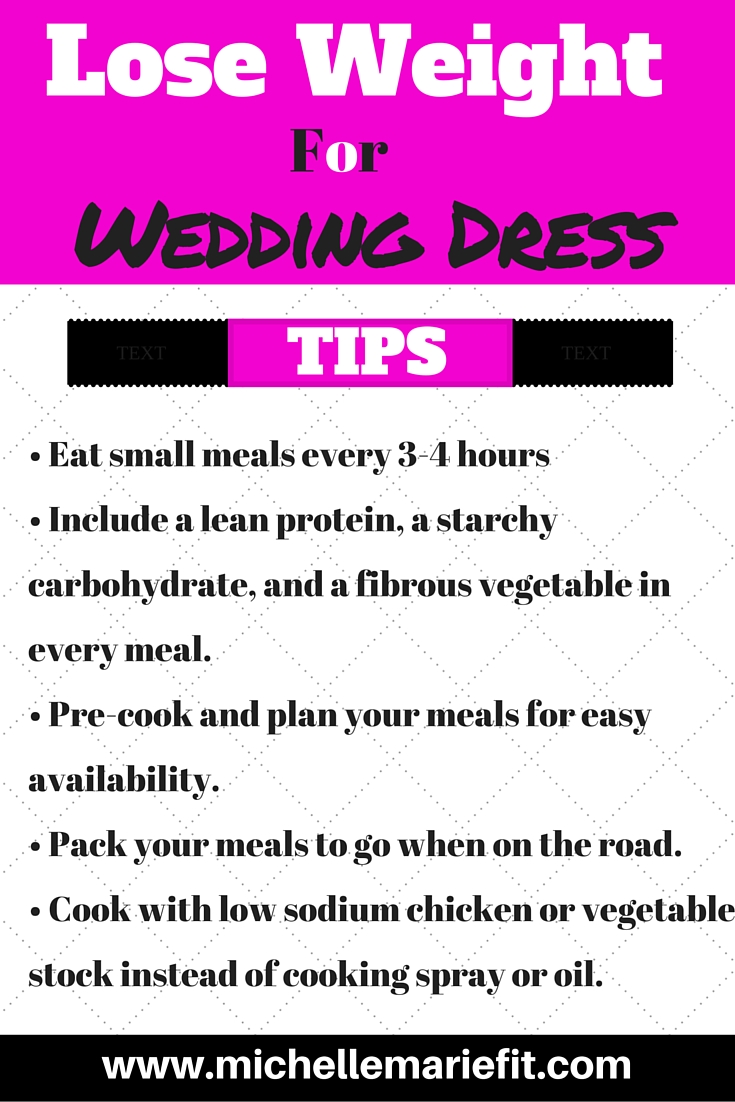 wedding gowns wedding dresses how to lose weight