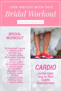 lose-weight-with-this-bridal-workout