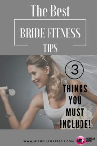 the-best-bride-fitness-tips