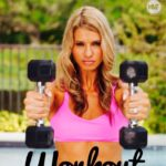 shoulders___arms_workout_for_women