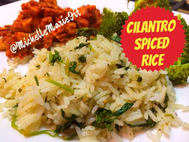 cilantro_spiced_rice