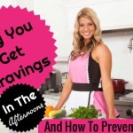 How_To_Prevent_Cravings