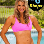 The_six_steps