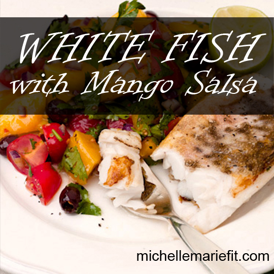 white-fish-with-mango-salsa_facebook