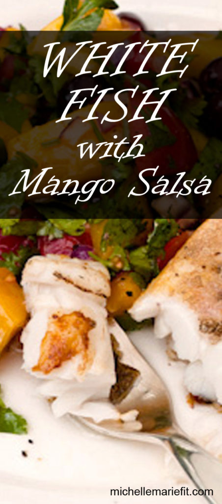 white-fish-with-mango-salsa_pinterest