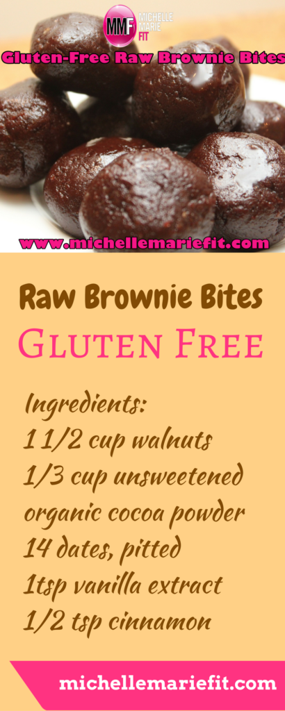 raw-brownies
