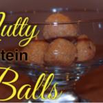 nutty_balls