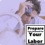 Prepare_husband