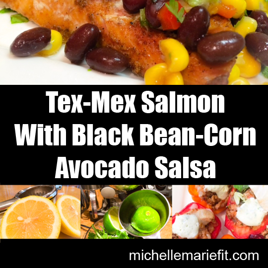 tex-mex-salmon-with-black-bean-corn-avocado-salsa_facebook