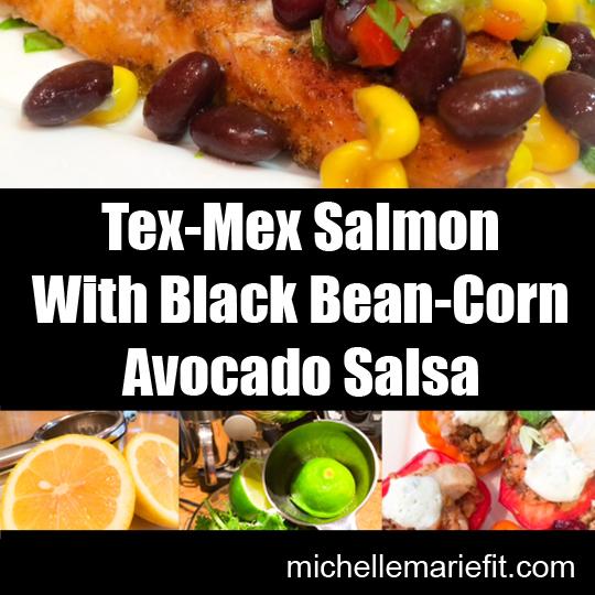 tex-mex-salmon-with-black-bean-corn-avocado-salsa_facebook