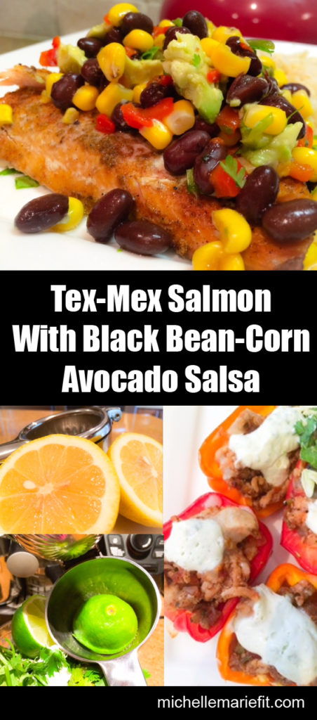 tex-mex-salmon-with-black-bean-corn-avocado-salsa_pinterest
