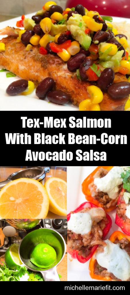 tex-mex-salmon-with-black-bean-corn-avocado-salsa_pinterest
