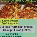 zucchini_cakes