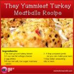 they-yummiest-turkey-meatballs-recipe_facebook