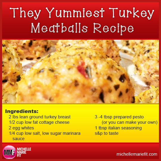 they-yummiest-turkey-meatballs-recipe_facebook