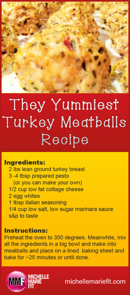they-yummiest-turkey-meatballs-recipe_pinterest