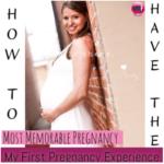 most_memorable_pregnancy