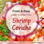 fresh-easy-shrimp-ceviche_facebook