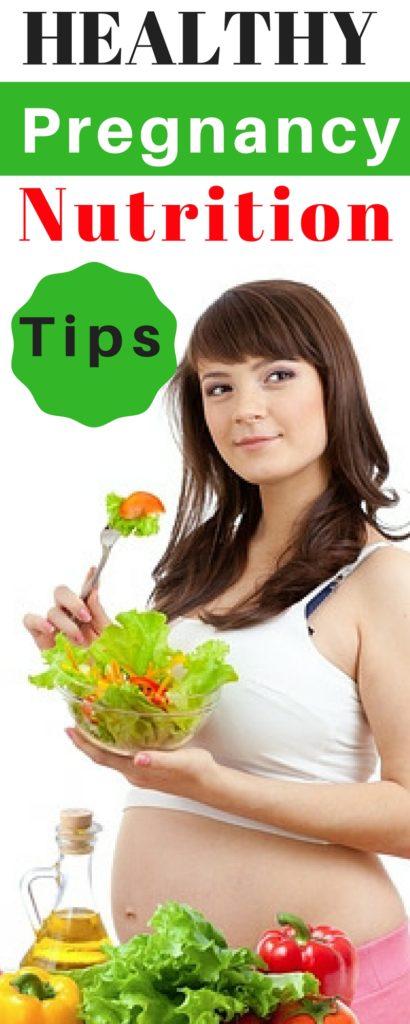 healthy-pregnancy-nutrition-tips