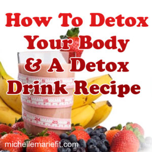 how-to-detox-your-body-a-detox-drink-recipe_facebook