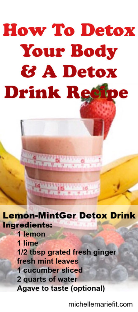 how-to-detox-your-body-a-detox-drink-recipe_pinterest