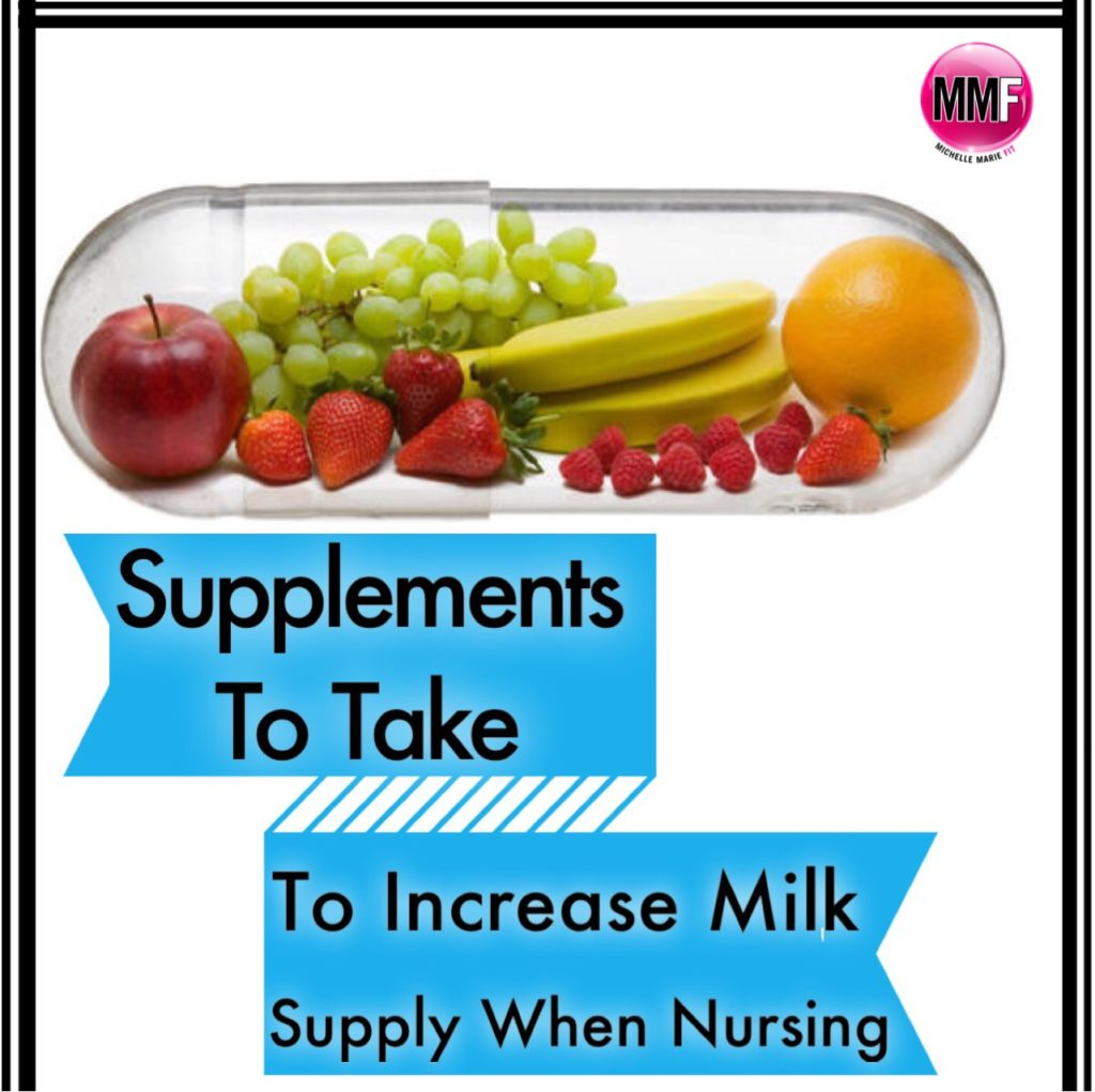 supplements-to-increase-milk-supply-and-nursing-tips