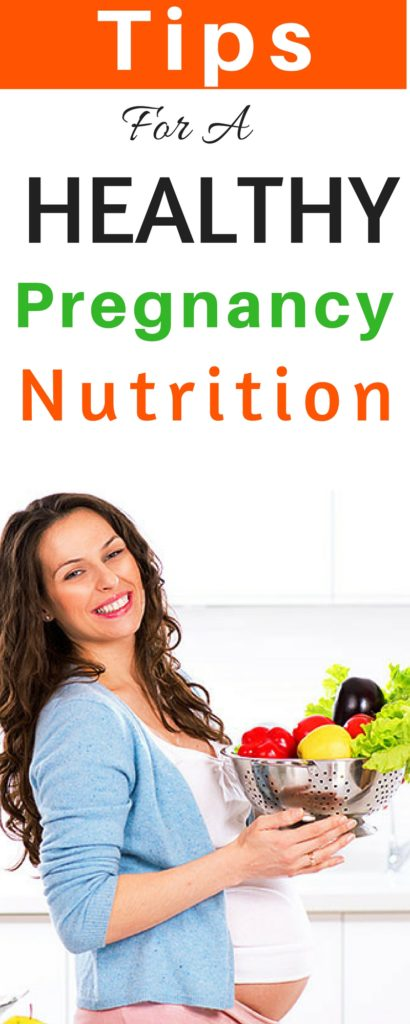 tips-for-a-healthy-pregnancy-nutrition