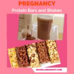 preg-bars-and-shakes