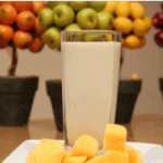 Coconut_Mango_Recipe