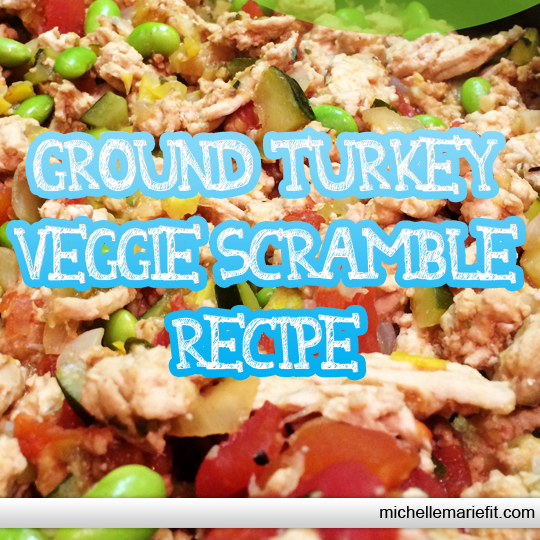 ground-turkey-veggie-scramble-recipe_facebook