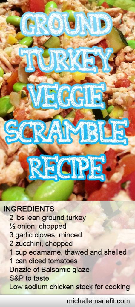ground-turkey-veggie-scramble-recipe_pinterest