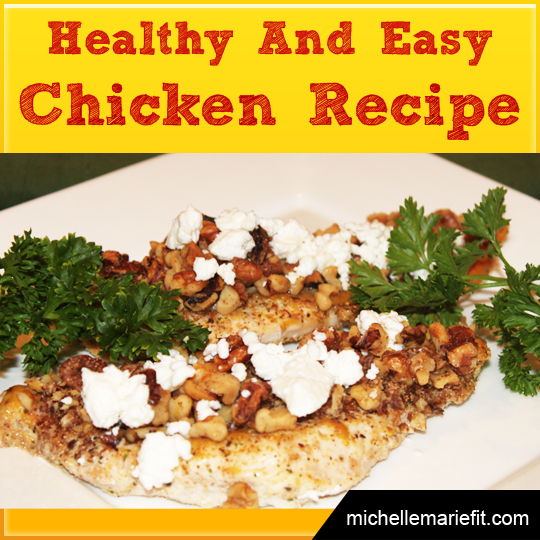 healthy-and-easy-chicken-recipe_facebook