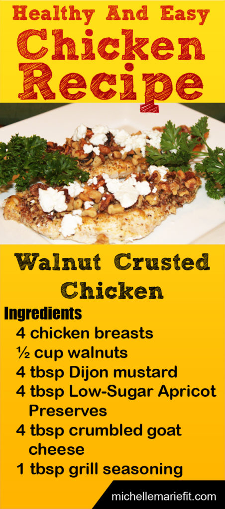 healthy-and-easy-chicken-recipe_pinterest
