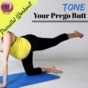 Rico recommend best of prego bum
