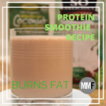 recipe-for-a-protein-shake-that-helps-burn-fat