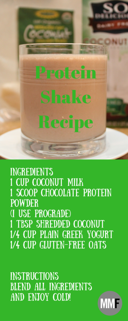 recipe-for-a-protein-shake-that-helps-burn-fat1
