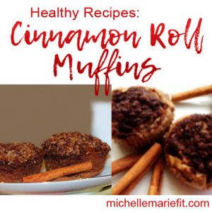 healthy-recipes-cinnamon-roll-muffins_facebook