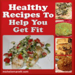 healthy-recipes-to-help-you-get-fit_facebook
