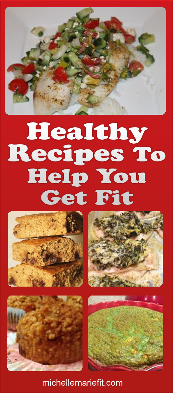 healthy-recipes-to-help-you-get-fit_pinterest