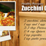 Healthy Recipes Zucchini Cakes_facebook